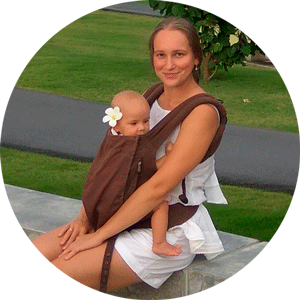 Babylova- all about babycarriers